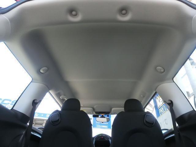 「MINI」「MINI」「SUV・クロカン」「千葉県」の中古車11
