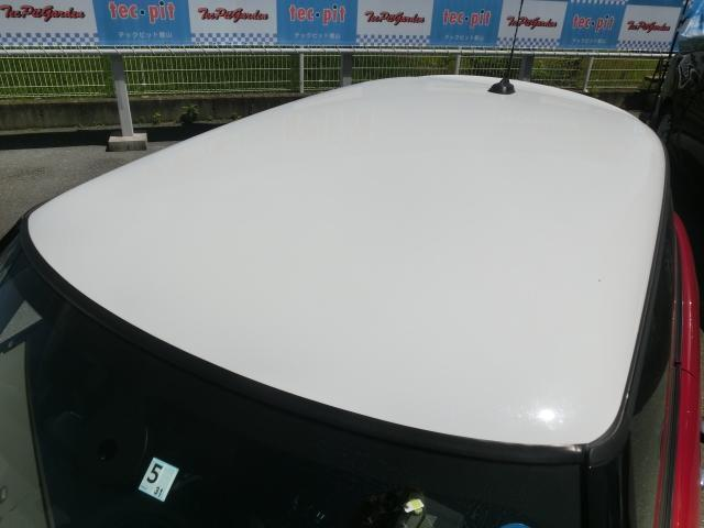 「MINI」「MINI」「SUV・クロカン」「千葉県」の中古車14