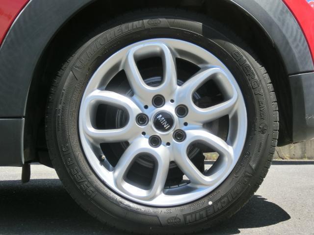 「MINI」「MINI」「SUV・クロカン」「千葉県」の中古車20