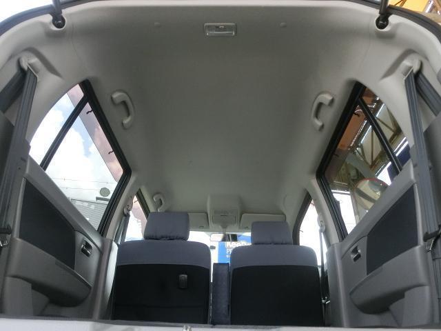 「スズキ」「ワゴンR」「軽自動車」「千葉県」の中古車11