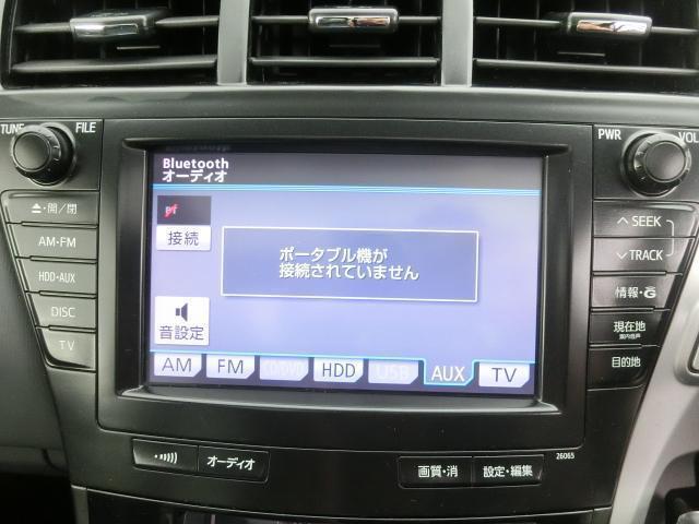 「トヨタ」「プリウスα」「ミニバン・ワンボックス」「千葉県」の中古車20