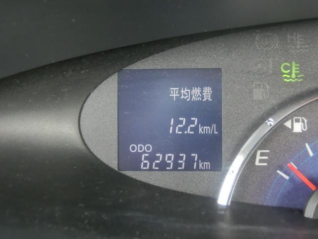 「ダイハツ」「タント」「軽自動車」「千葉県」の中古車17