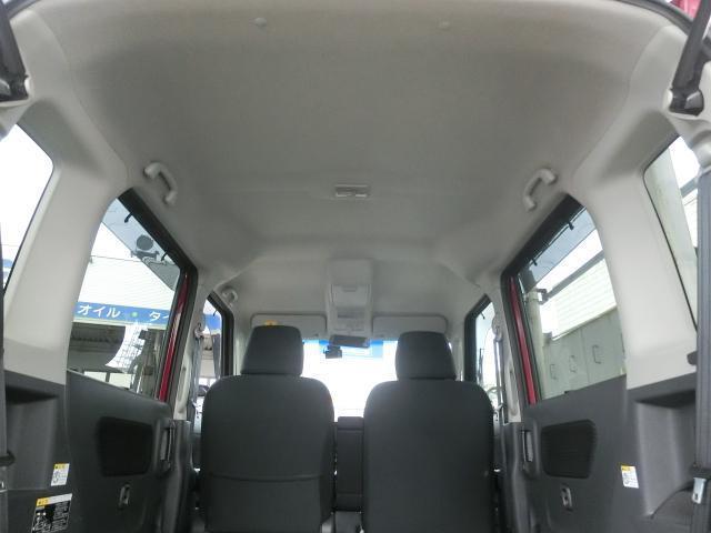 「マツダ」「フレアワゴンカスタムスタイル」「コンパクトカー」「千葉県」の中古車7