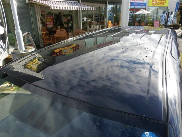 「トヨタ」「エスクァイア」「ステーションワゴン」「千葉県」の中古車14