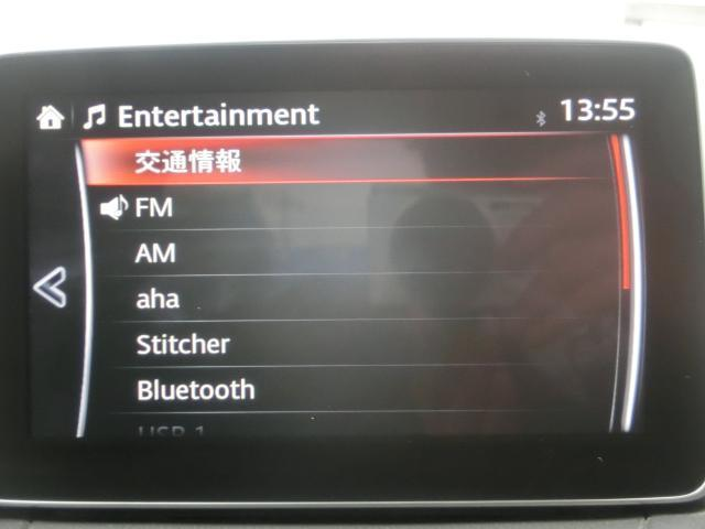 XD ツーリング 純正18インチ バックモニター E(16枚目)