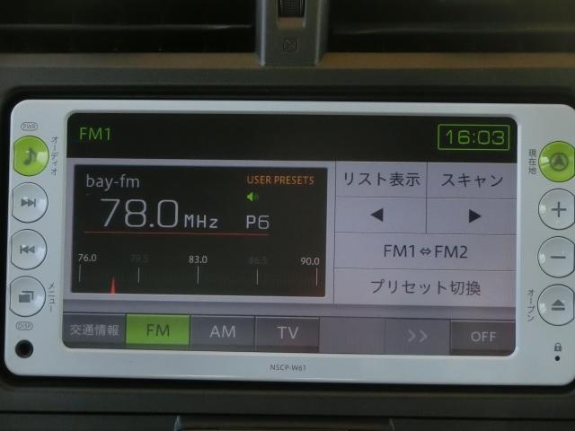 「トヨタ」「ラクティス」「ミニバン・ワンボックス」「千葉県」の中古車8