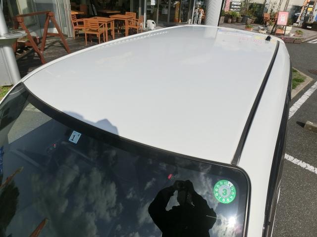 「トヨタ」「bB」「ミニバン・ワンボックス」「千葉県」の中古車13