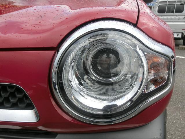 「マツダ」「フレアクロスオーバー」「コンパクトカー」「千葉県」の中古車13