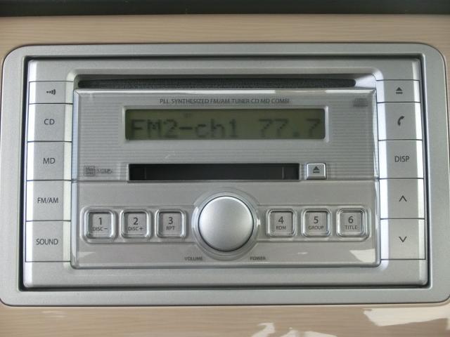 「スズキ」「アルトラパン」「軽自動車」「千葉県」の中古車12