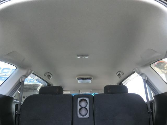 「ホンダ」「ストリーム」「ミニバン・ワンボックス」「千葉県」の中古車12