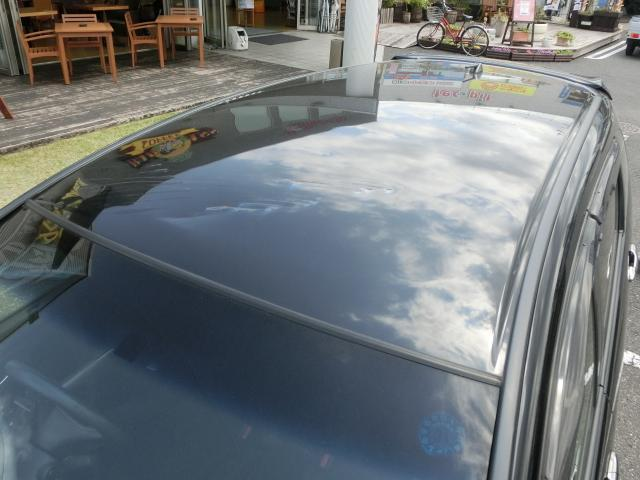 「ホンダ」「ストリーム」「ミニバン・ワンボックス」「千葉県」の中古車14