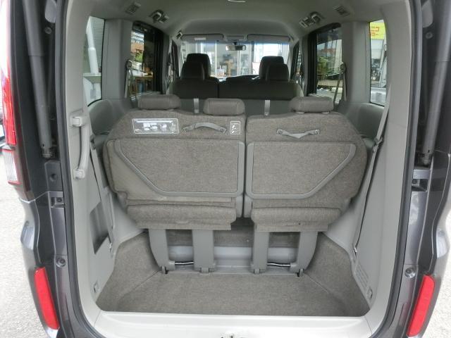「ホンダ」「ステップワゴン」「ミニバン・ワンボックス」「千葉県」の中古車9