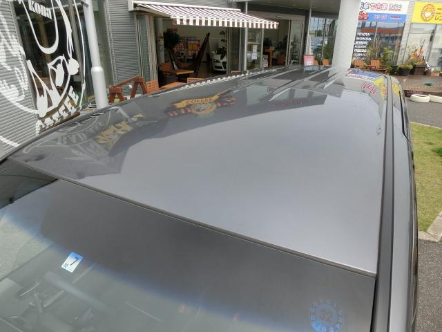 「ホンダ」「ステップワゴン」「ミニバン・ワンボックス」「千葉県」の中古車14