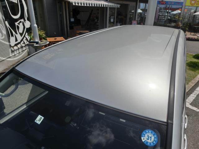 「トヨタ」「ヴォクシー」「ミニバン・ワンボックス」「千葉県」の中古車14