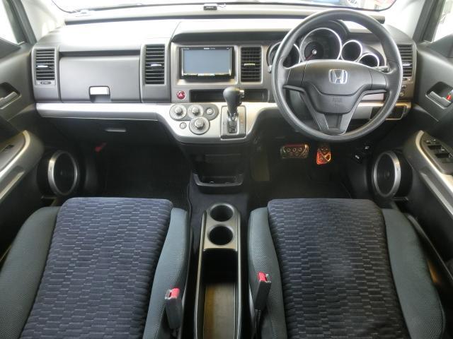 「ホンダ」「クロスロード」「SUV・クロカン」「千葉県」の中古車2