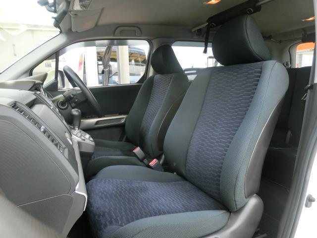 「ホンダ」「クロスロード」「SUV・クロカン」「千葉県」の中古車6