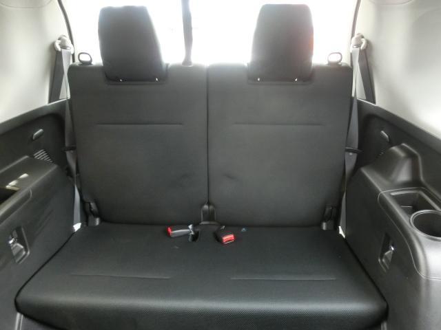 「ホンダ」「クロスロード」「SUV・クロカン」「千葉県」の中古車8