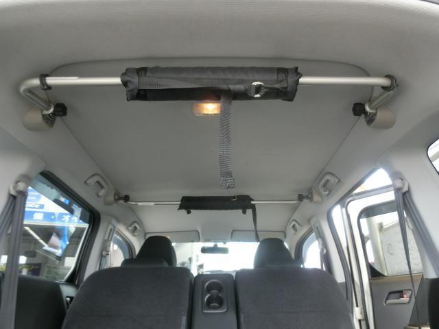 「ホンダ」「クロスロード」「SUV・クロカン」「千葉県」の中古車12