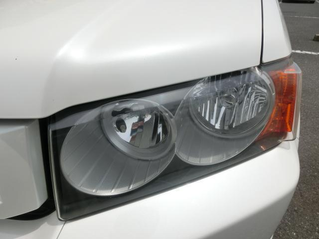 「ホンダ」「クロスロード」「SUV・クロカン」「千葉県」の中古車14