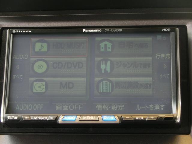 「ホンダ」「クロスロード」「SUV・クロカン」「千葉県」の中古車16