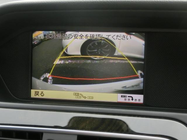 「メルセデスベンツ」「Cクラスワゴン」「ステーションワゴン」「千葉県」の中古車5