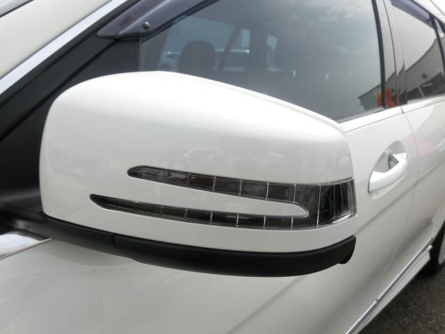 「メルセデスベンツ」「Cクラスワゴン」「ステーションワゴン」「千葉県」の中古車18