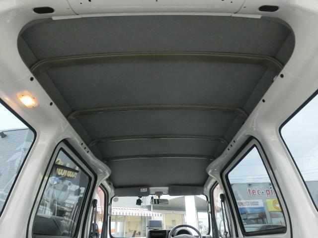 「ダイハツ」「ハイゼットカーゴ」「軽自動車」「千葉県」の中古車11