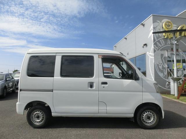「ダイハツ」「ハイゼットカーゴ」「軽自動車」「千葉県」の中古車15