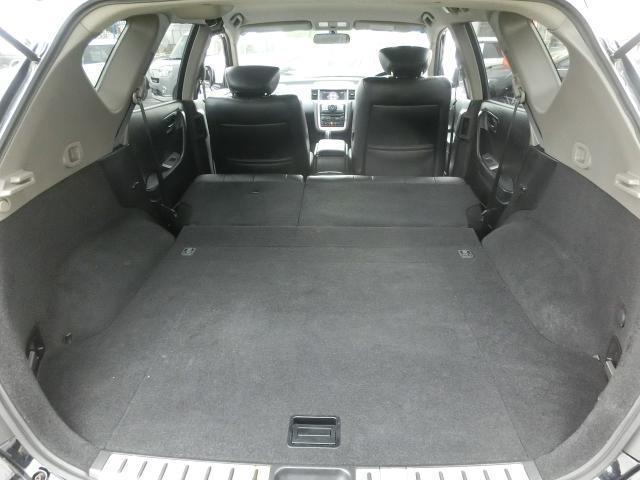 「日産」「ムラーノ」「SUV・クロカン」「千葉県」の中古車9