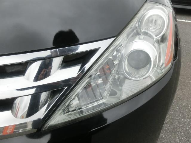 「日産」「ムラーノ」「SUV・クロカン」「千葉県」の中古車13