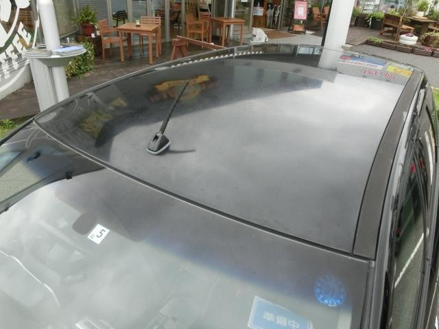 「日産」「ムラーノ」「SUV・クロカン」「千葉県」の中古車14