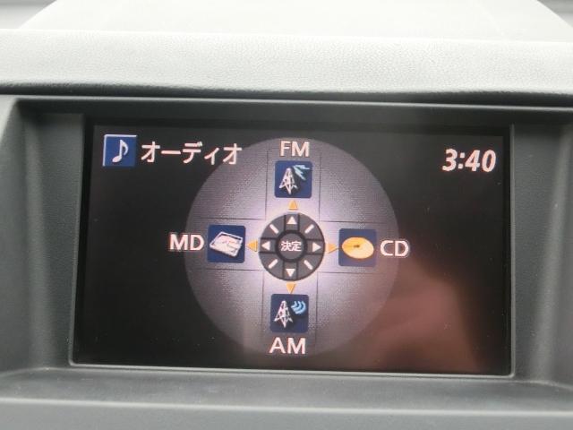 「日産」「ムラーノ」「SUV・クロカン」「千葉県」の中古車16