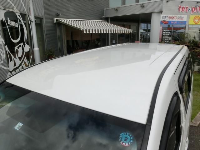 「トヨタ」「ヴェルファイア」「ミニバン・ワンボックス」「千葉県」の中古車14