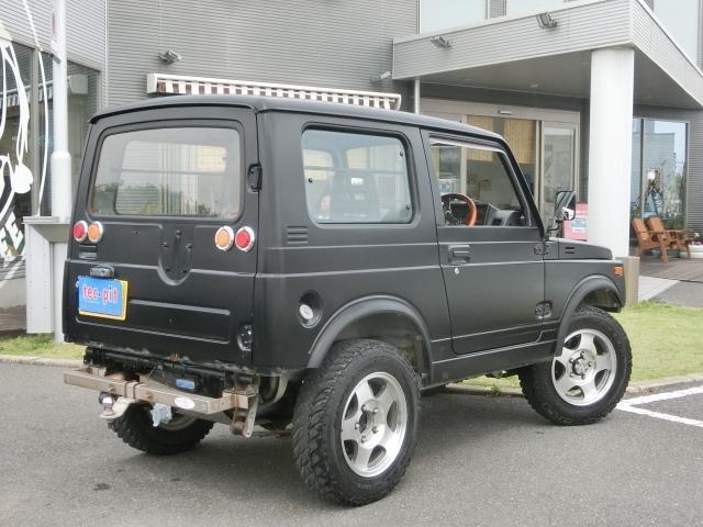 「スズキ」「ジムニー」「コンパクトカー」「千葉県」の中古車15