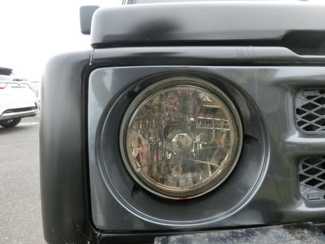 「スズキ」「ジムニー」「コンパクトカー」「千葉県」の中古車16