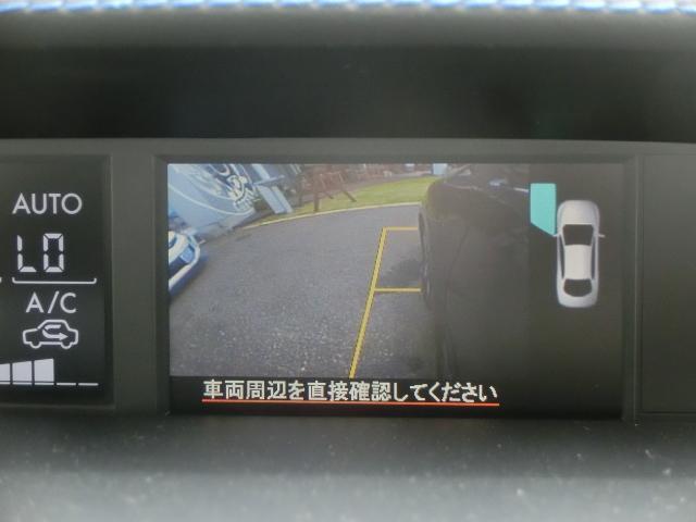 「スバル」「レヴォーグ」「ステーションワゴン」「千葉県」の中古車8