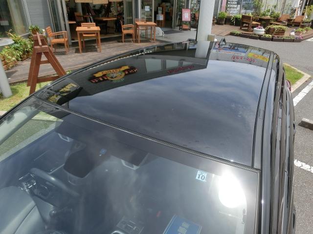 「スバル」「レヴォーグ」「ステーションワゴン」「千葉県」の中古車14
