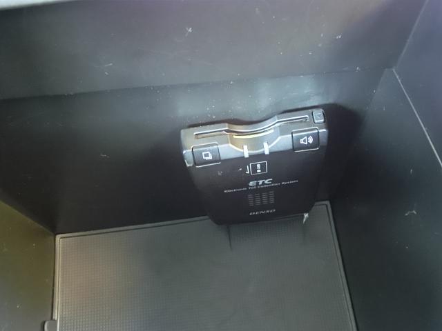 ホンダ シビック タイプR