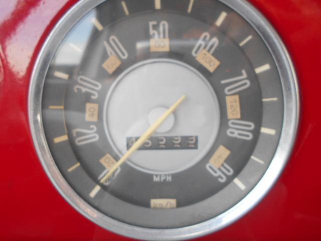 フォルクスワーゲン VW カルマンギア カブリオレ ソフトトップオープン 新品ナビTV