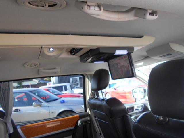 「クライスラー」「クライスラー グランドボイジャー」「ミニバン・ワンボックス」「神奈川県」の中古車17