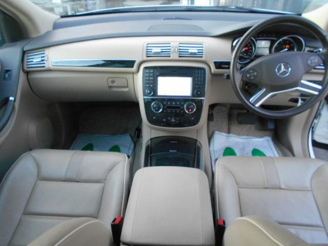 「メルセデスベンツ」「Mクラス」「SUV・クロカン」「神奈川県」の中古車3