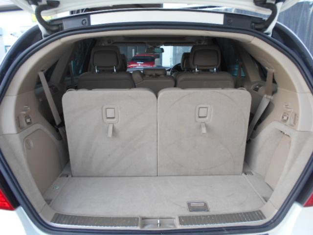 「メルセデスベンツ」「Mクラス」「SUV・クロカン」「神奈川県」の中古車11
