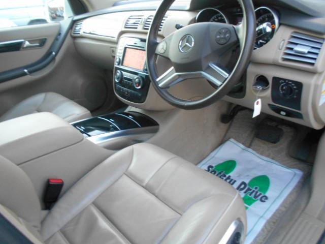 「メルセデスベンツ」「Mクラス」「SUV・クロカン」「神奈川県」の中古車15