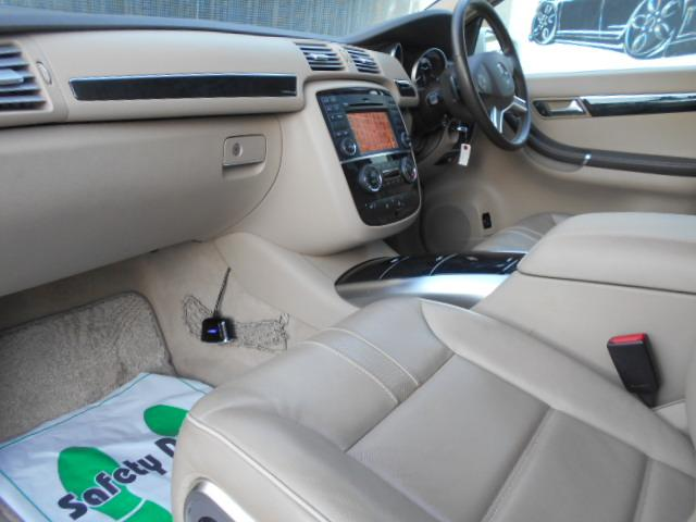 「メルセデスベンツ」「Mクラス」「SUV・クロカン」「神奈川県」の中古車21