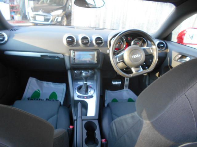 O&T car tradingです!046-775-2755ご来店前にお電話頂ければ幸いです!お電話の際「Goo」を見たとお伝え頂ければスムーズにご対応させて頂きます!