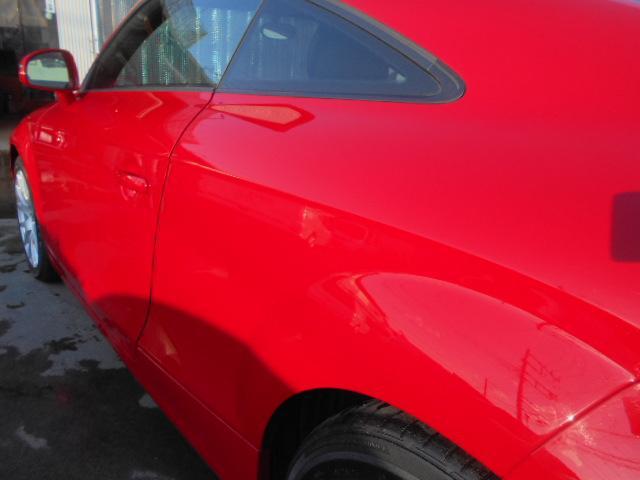 当車両の他の画像をご希望のお客様は見積もりの際になんなりとお申しつけ下さい!見積もりとご一緒に添付させて頂きます!