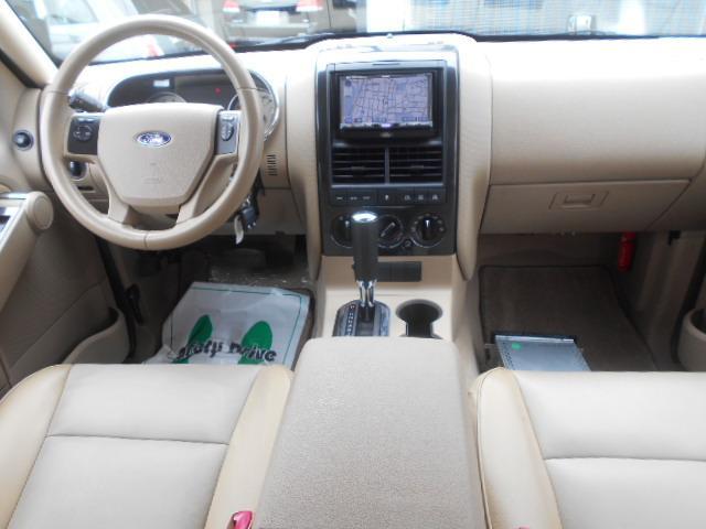 「フォード」「エクスプローラー」「SUV・クロカン」「神奈川県」の中古車3