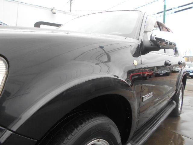 「フォード」「エクスプローラー」「SUV・クロカン」「神奈川県」の中古車7