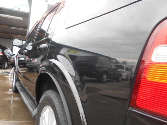 「フォード」「エクスプローラー」「SUV・クロカン」「神奈川県」の中古車9