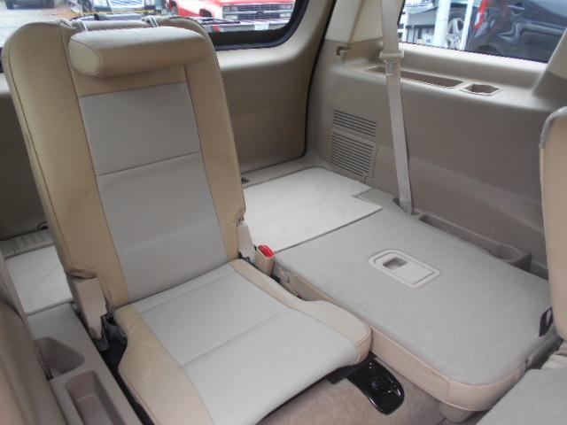 「フォード」「エクスプローラー」「SUV・クロカン」「神奈川県」の中古車16
